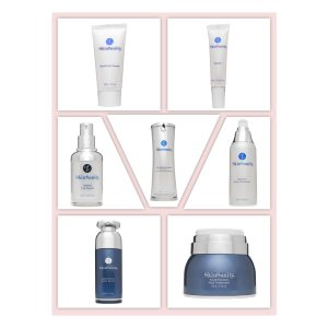 SKINSANITY PRODUCT PACK